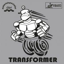 Potah Der Materialspezialist Transformer