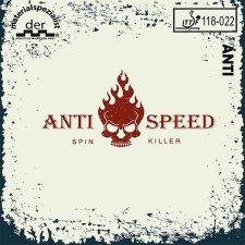 Potah Der Materialspezialist Anti-speed