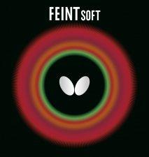 Potah Butterfly Feint Soft