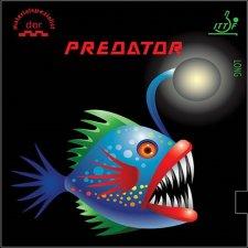 Potah Der Materialspezialist Predator