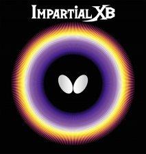 Potah Butterfly Impartial XB