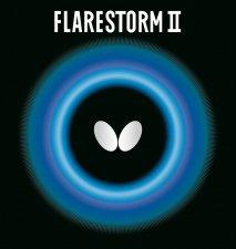 Potah Butterfly Flarestorm II