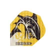 Letky Harrows Dimplex 4025