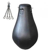 Boxovací hruška Sedco - velká 110cm