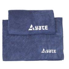Cestovní ručník Yate vel. XL 66x125cm