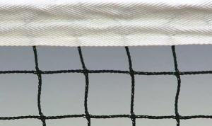 Tenisová síť Sport - jednoduchá