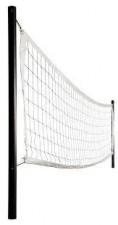 Volejbalová síť s lankem 4001N