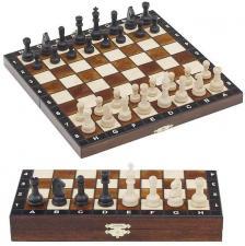 Šachy School