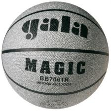 Basketbalový míč Gala MAGIC 7061R