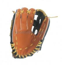 Juniorská baseballová rukavice 11