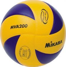 Volejbalový míč Mikasa MVA-200