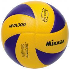 Volejbalový míč Mikasa MVA-300