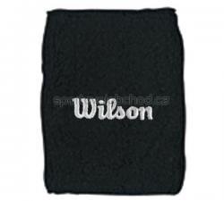 Dvojitá potítka Wilson